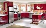 Remont Kuchni – jak się do tego zabrać?