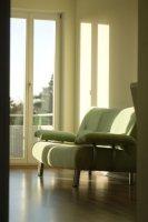 Rolety na drzwi balkonowe. Jakie wybrać?