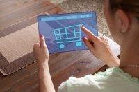 Gdzie kupić rolety? Podpowiedź jak wybrać sprawdzony sklep internetowy