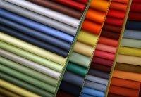 Jak dobrać kolor rolety?