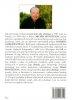 Montignac Jeść aby schudnąć czpdf - Książki (ebooki) - ebooki - GryFilmyiInne - sunela.eu