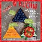 Piramida w kuchni