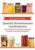 Żywność fermentowana i probiotyczna