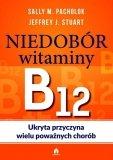 Niedobór witaminy B12