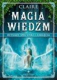 Magia wiedźm