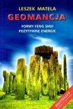 Geomancja formy feng shui