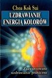 Uzdrawianie energią kolorów