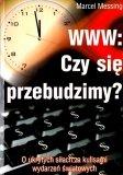 WWW Czy się przebudzimy?