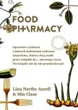 Food Pharmacy Opowieści o jelitach