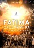 Fatima Cała prawda