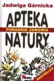 Apteka natury