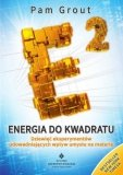 Energia do kwadratu
