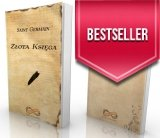 Pakiet Złota Księga, Afirmacje Złotej Księgi Saint Germain