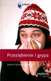 Przeziębienie i grypa Lekarz rodzinny