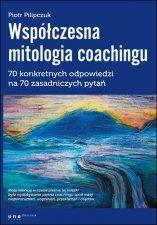 Współczesna mitologia coachingu