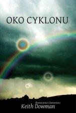 Oko cyklonu. Pięć oryginalnych przekazów Wajroczany