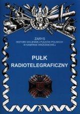 Pułk Radiotelegraficzny