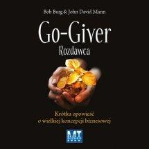 Go-giver Rozdawca