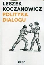 Polityka dialogu