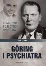 Goring i psychiatra
