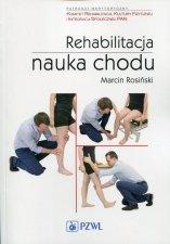 Rehabilitacja Nauka chodu