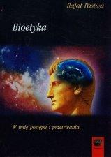 Bioetyka
