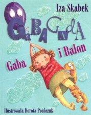 Gaba i Balon