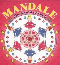 Mandale dla dziewczynek