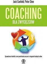 Coaching dla zwycięzców