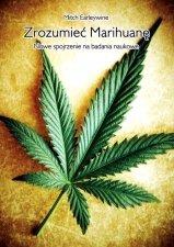 Zrozumieć marihuanę