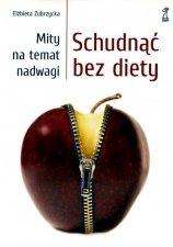 Schudnąć bez diety