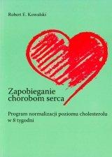 Zapobieganie chorobom serca