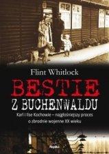 Bestie z Buchenwaldu