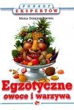 Egzotyczne owoce i warzywa