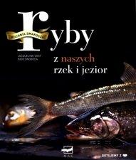 Ryby z naszych rzek i jezior Kuchnia smakosza