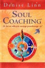 Soul Coaching czyli coaching duszy