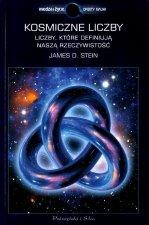 Kosmiczne liczby