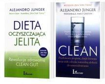Clean Dieta Oczyszczająca Jelita