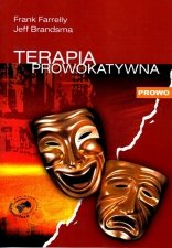 Terapia Prowokatywna