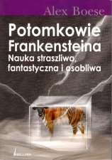 Potomkowie Frankensteina