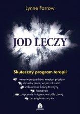 Jod leczy Skuteczny program terapii