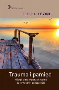 Trauma i pamięć. Praktyczny przewodnik do pracy z traumatycznymi wspomnieniami