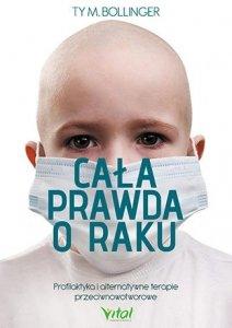 Cala prawda o raku
