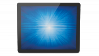 Elo 1291L rev. B 12,1'' Projected Capacitive