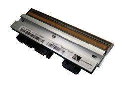 Zebra głowica drukująca do ZE500-4, 300dpi