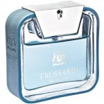 Trussardi Blue Land EdT 50 ml