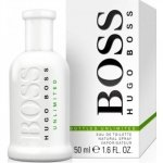 Boss Bottled Unlimited EdT 50 ml