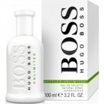 Boss Bottled Unlimited EdT 100 ml