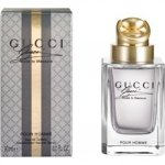 Gucci Made to Measure EdT 90 ml