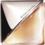 Calvin Klein Reveal EdP 50 ml